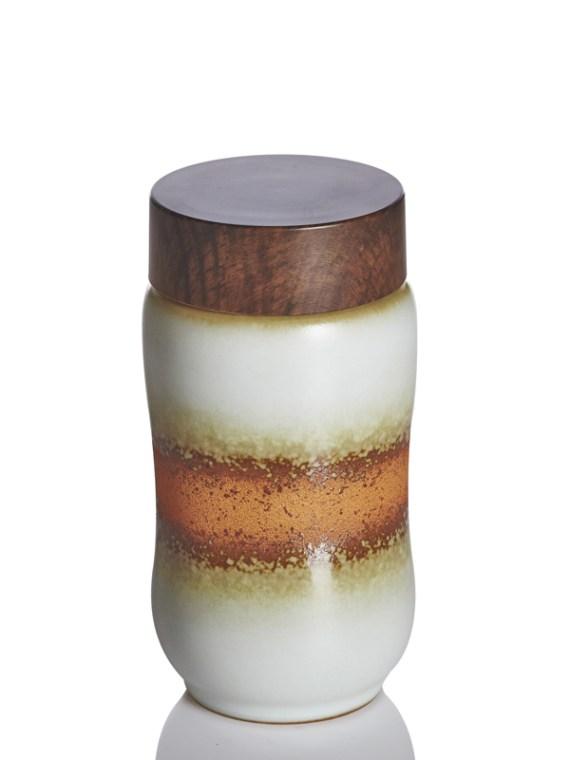 Happiness-Liven-Clay-Tumbler-Eggshell-Clay-Glaze