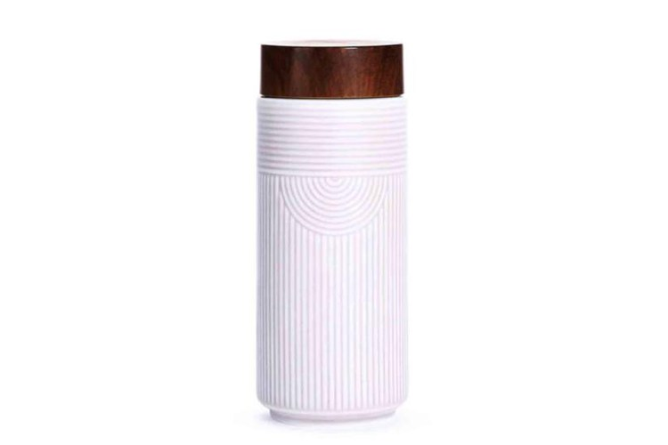 One-Direction-Tumbler-Gray