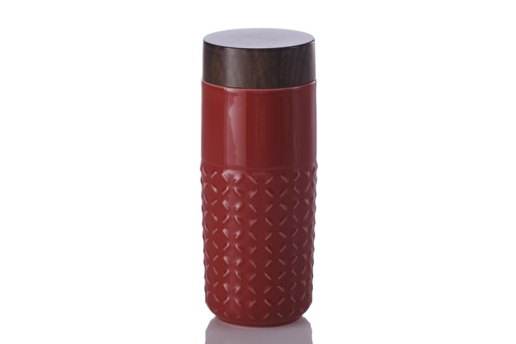 One-O-One-Dreamy-Starry-Sky-Tumbler-China-Red