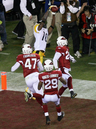 Here's the reference pic... BTW Steelers suck! ... Cardinals suck too!