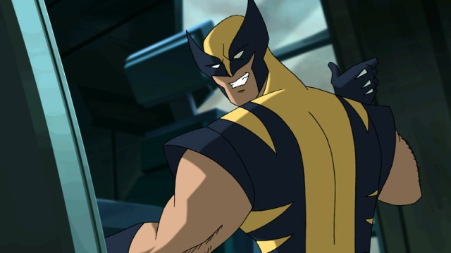 wolverine-and-the-x-men-20090110072858285_640w