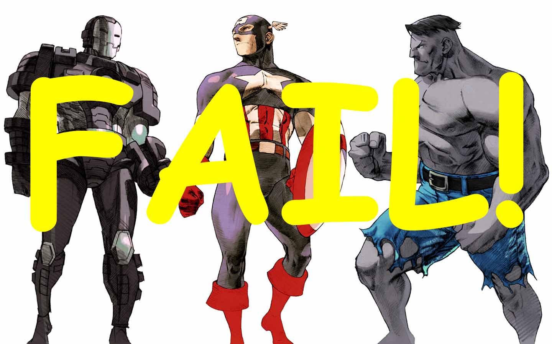 1war-machine-captain-america-hulk