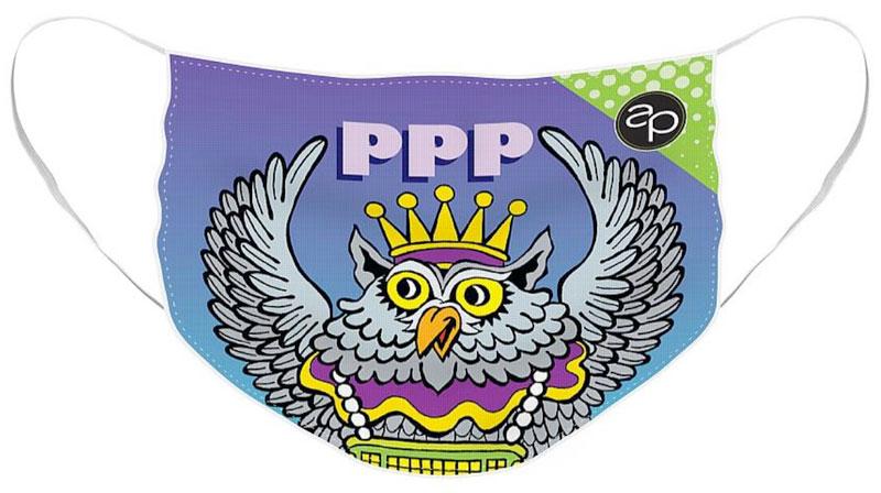 Phunny Phorty Phellows