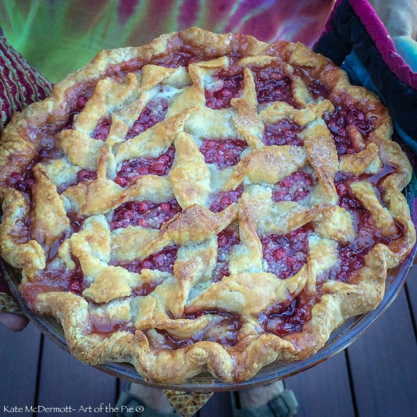 20160824-IMG_3880-3_red_huckleberry_pie