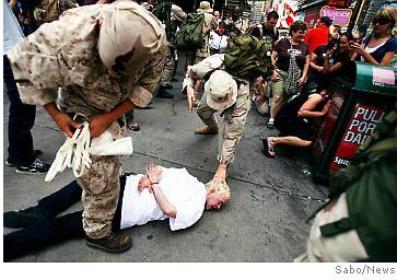 alg_iraqprotestarrest2.jpg