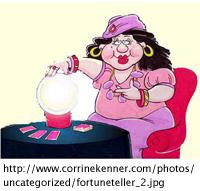 http://www.corrinekenner.com/photos/uncategorized/fortuneteller_2.jpg