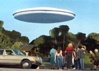 ufo-ship-200.jpg