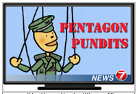 pentagon-pundits-200.jpg