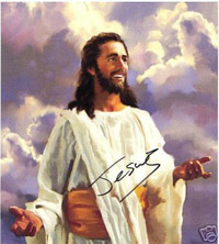 jesus-autograph-200