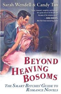 beyondheavingbosoms