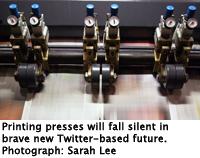 presses200