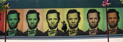 billboard_obamaboston-425