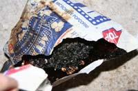 burned_popcorn-200