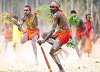 aborigines-425