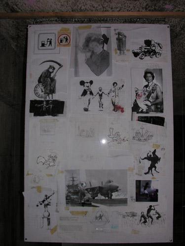 la_sketches-72