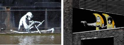 Banksy1-425