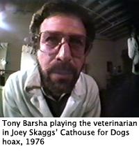 TonyBarshaCathouse