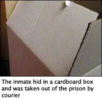 box-200