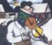 fiddler-75