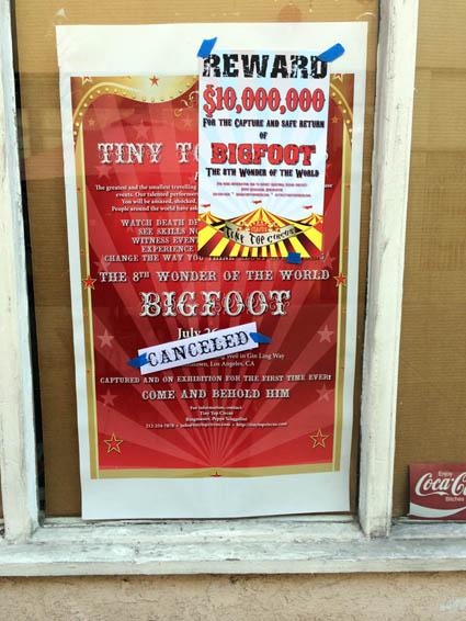Bigfoot-Reward-poster-425