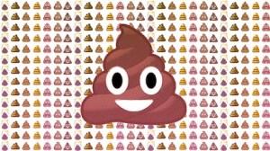 3037803-poster-p-3-the-poop-emoji-oral-history