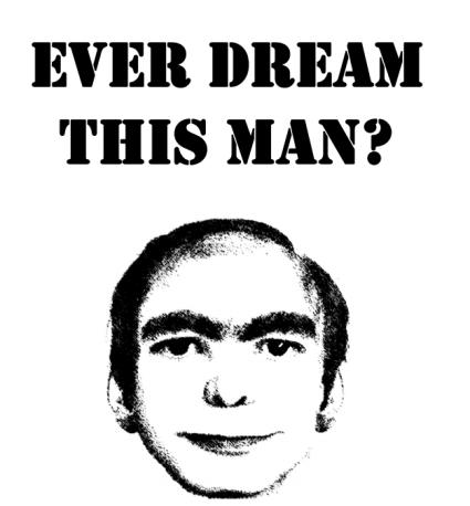 thisman.org