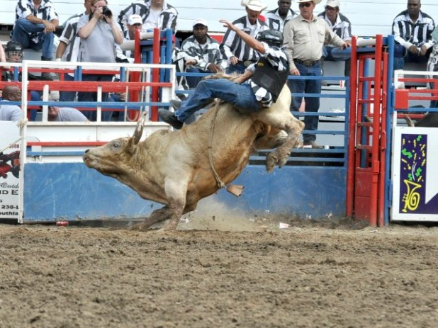 Angola+Rodeo+Tickets