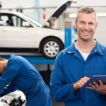 5 Ways To Save Money When Starting An Auto Business The