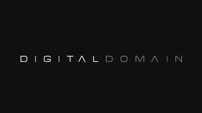 DigitalDomain_Company_Reel