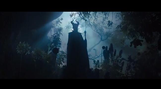 Maleficent_trailer