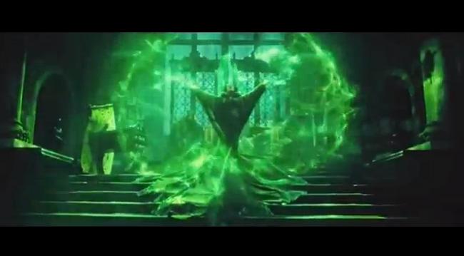 Maleficent_trailer2