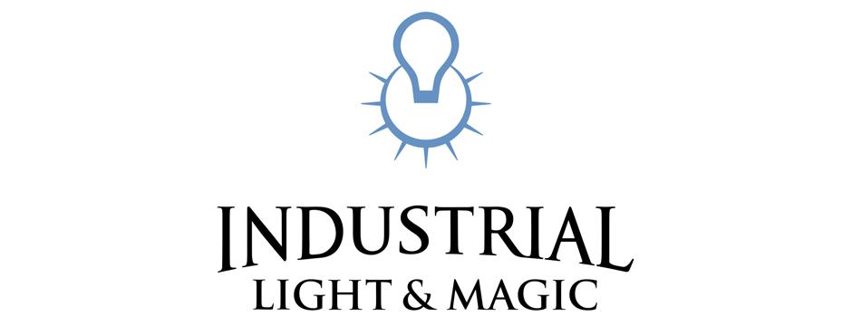ILM_white_logo