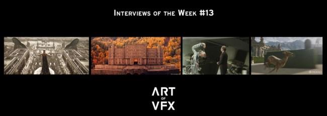 InterviewsOfTheWeek_13