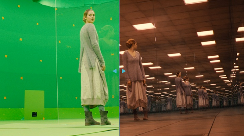 Divergent_Method_VFX