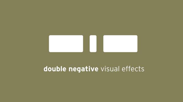 Double_Negative_logo