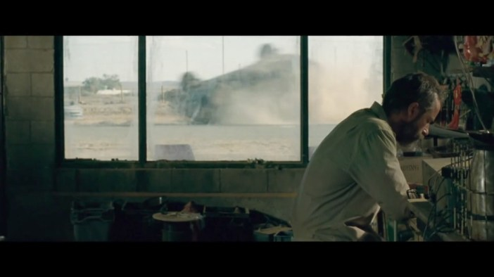 TheRover_trailer