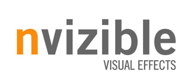 nvizible_logo