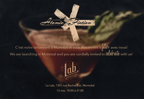AtomicFiction_Montreal