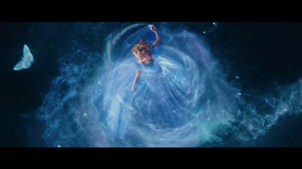 Cinderella_trailer