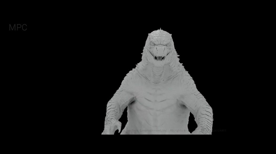 Godzilla_Wired_VFX