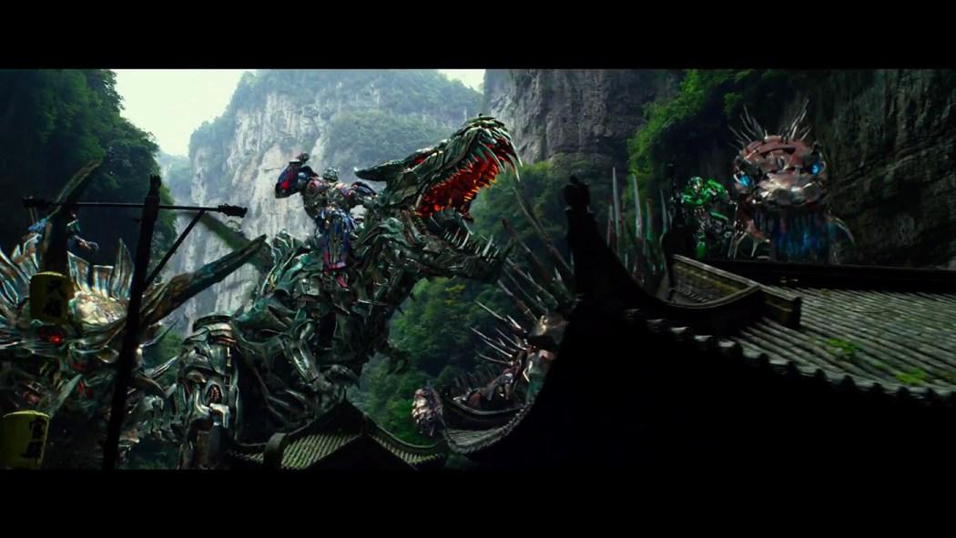 Transformers4_60sec_OnlineSpot