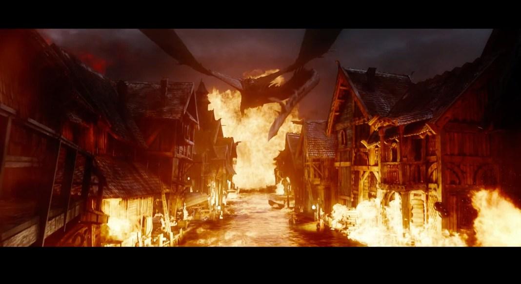 Hobbit3_teasertrailer