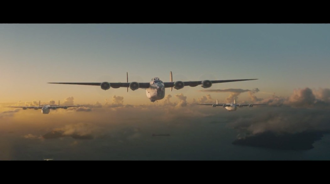 Unbroken_trailer2