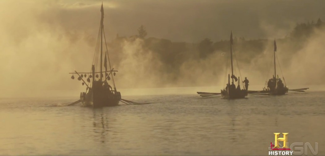 Vikings_S3_trailer