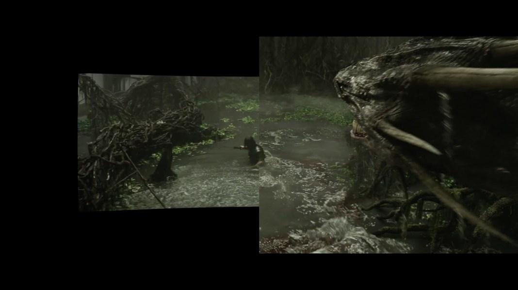 Hercules_Wired_VFX