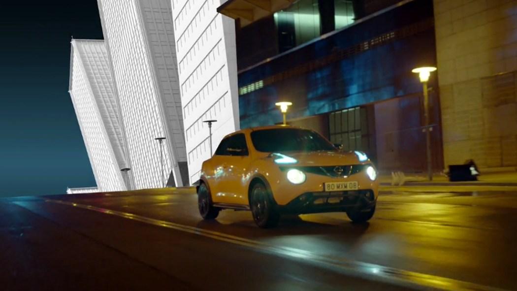 NissanJuke_Mikros_VFX