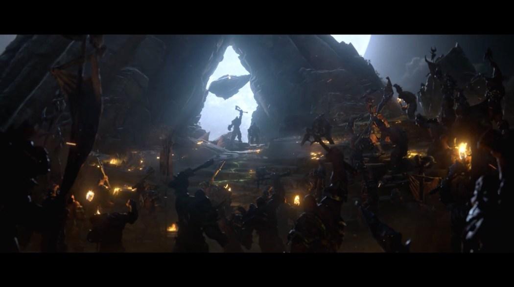 WOW_WarlordsDraenor_Blizzard