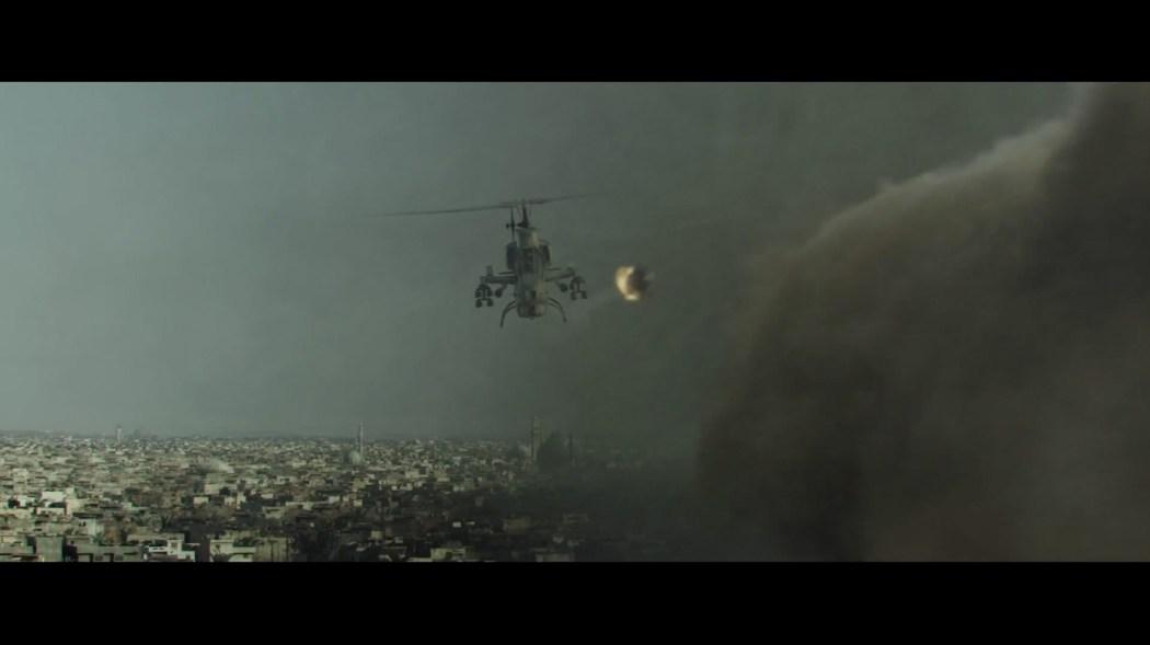AmericanSniper_trailer2