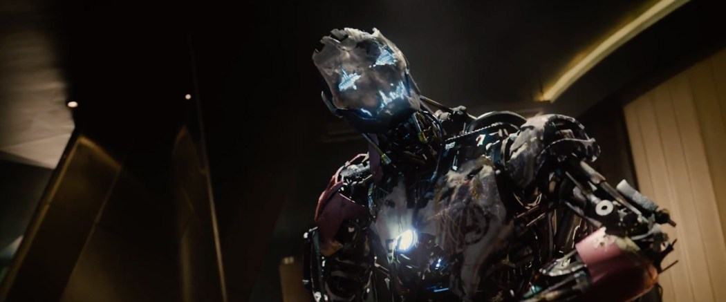 Avengers2_SpecialLook