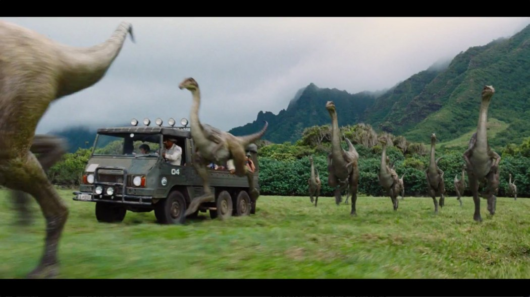 JurassicWorld_teaser